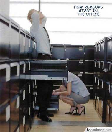 sex office